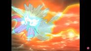 Dragon de fuego 6