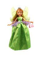 Princess flora-with-handbag revised