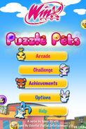 Winx-club-puzzle-pets-screenshot-1