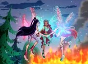 Winx Club - Episode 415 (11)