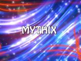Winx Club - Episode 614