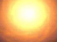 Solar Blast 2