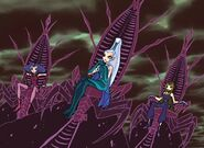 Winx Club - Episode 125 (7)