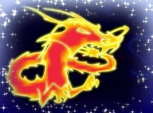 1x06-Gran Dragón