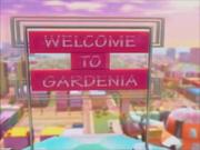 Gardenia Nick