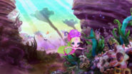 Ocean of flowers1