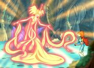 Winx Club - Episode 125