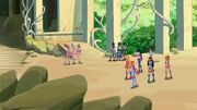 Winx Club - Episode 506 (4)