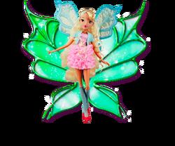 Stella-sweet-fairy