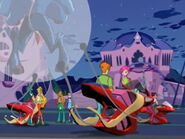 The Winx, Specialists - Special 1 (3)