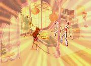 Winx Club - Episode 125 (3)