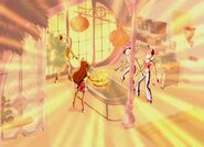 Winx Club - Episode 125 (3)