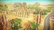 EgiptoT6