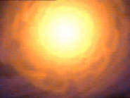 ExplosionSolar319-2