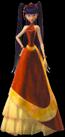 Princess Musa