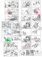 Storyboard - S4EP11 - 3