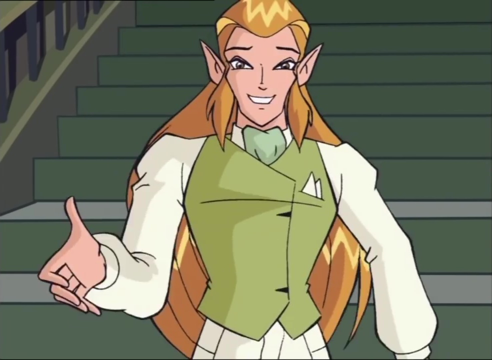 180px-Divx Ita Winx Club II - Episodio 09 - Il segreto del professor avalon 063 0001