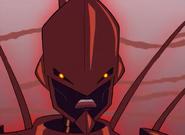 Lord Darkar