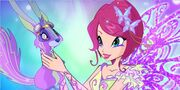 Tecna-and-Flitter-the-winx-club-38881475-600-300