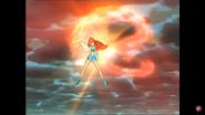 Dragon de fuego 13