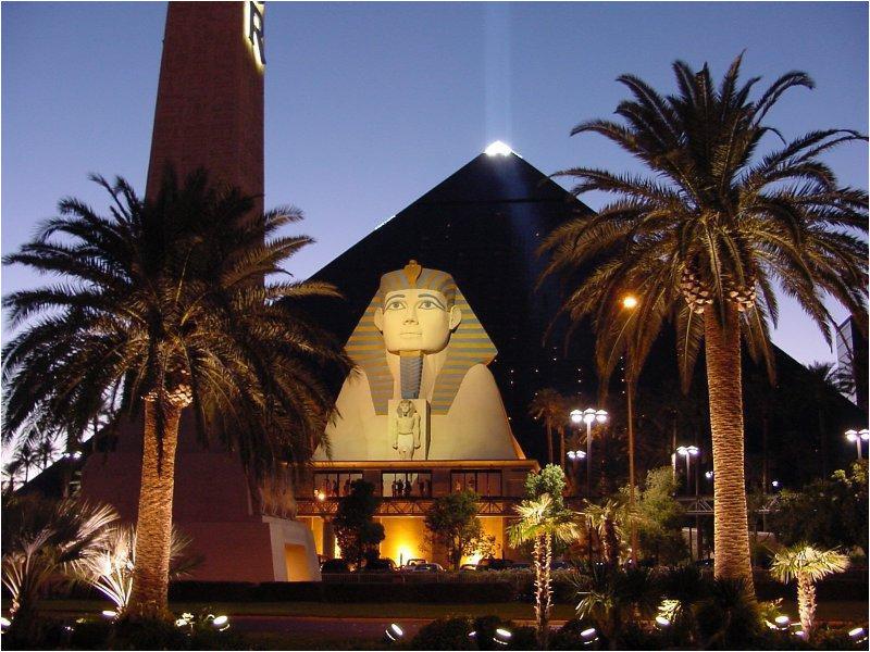 Luxor hotel and casino las vegas wiki poker face dance moms