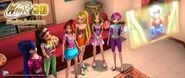 Winx-Club-Movie-2-Magic-Adventure-winx-club-movie-13072952-639-271