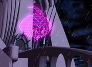 Winx Club - Episode 116 (14)
