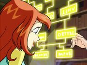 Winx Club - Episode 209 (5)