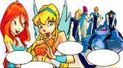 Comic 4 (4)