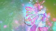 Flora Crystal Sirenix