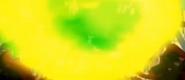 Compuexplosion119-2