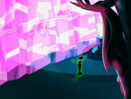 Winx Club - Episode 123 (5)