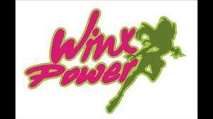 Winx Power Show - ll Canto Delle Sirene