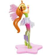 Sirenix Figurines - Flora