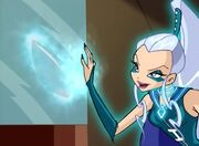 Winx Club - Episode 210 (8)