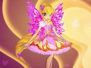 Butterflix Stella