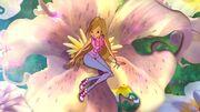 FloraFreed