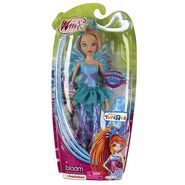 Sirenix Underwater Collection - Bloom (Boxed)