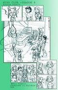 Storyboard - S4 Random Eps - 4