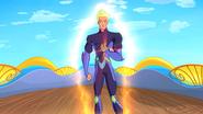 Triton aura 509