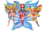 Believix Fairy