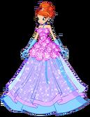 Bloom 5 Flower Princess