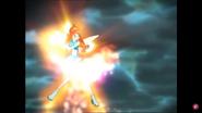 Dragon de fuego 15