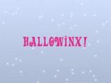 Hallowinx