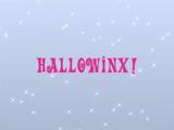 Winx Club - Episode 216