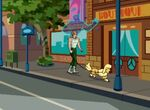 Winx Club - Episode 113 4