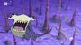 Monstershark