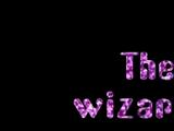 Winx Club - Episodio 413