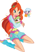 Winx-Club-the-winx-club-24490413-618-920