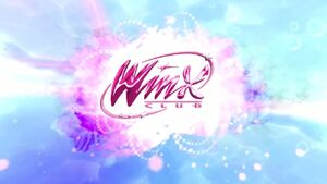 WinX Club V